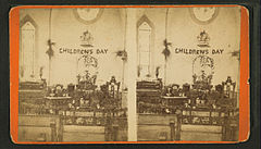 Children's_Day_decorations,_by_H._G._Hall